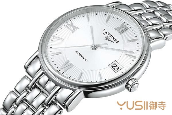 小众品牌腕表值得购买吗,考虑到回收该如何选择,御寺