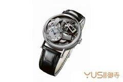 宝玑手表在回收市场上受欢迎吗?回收价格怎么样?