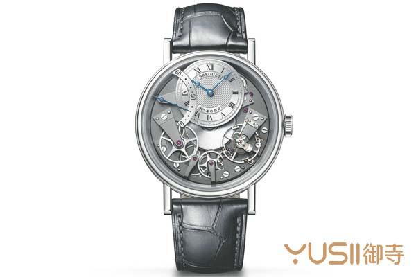 宝玑手表在回收市场上受欢迎吗?回收价格怎么样?御寺