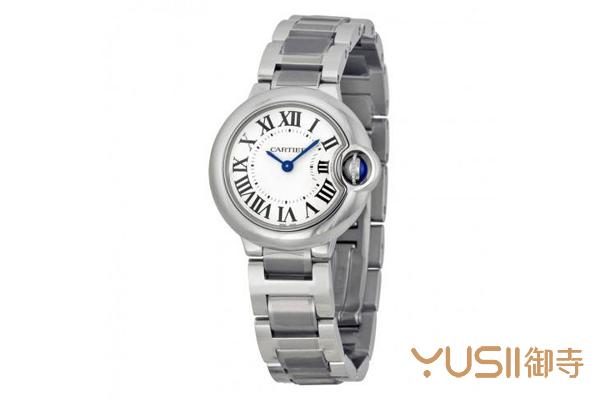 卡地亚手表好回收吗?回收价格怎么样?御寺