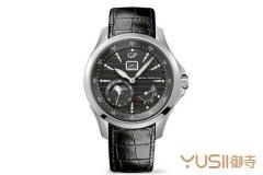 芝柏手表回收哪家好?天津手表回收一般几折?