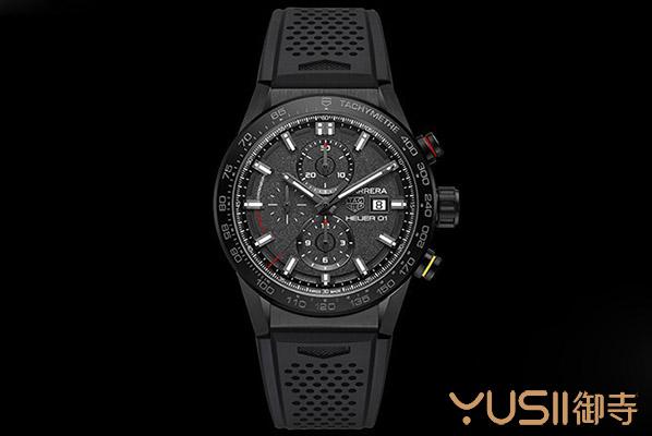 北京泰格豪雅手表回收几折?网上说的7折回收是真的吗?