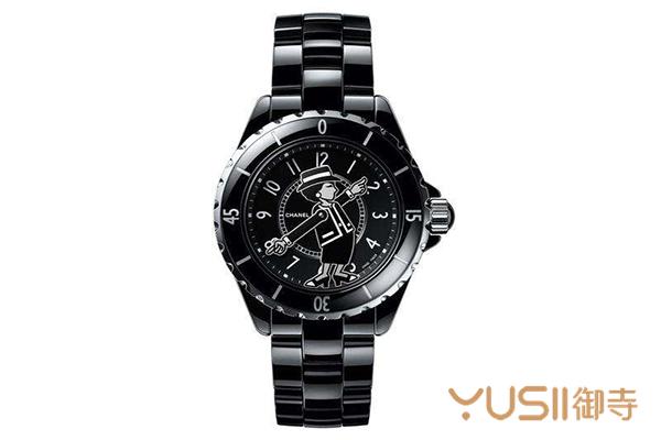 宋茜喜欢什么品牌的腕表,在御寺能够回收几折,御寺