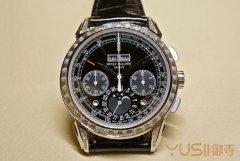 哪里可以购买到二手手表或者购买二手手表平台有哪些