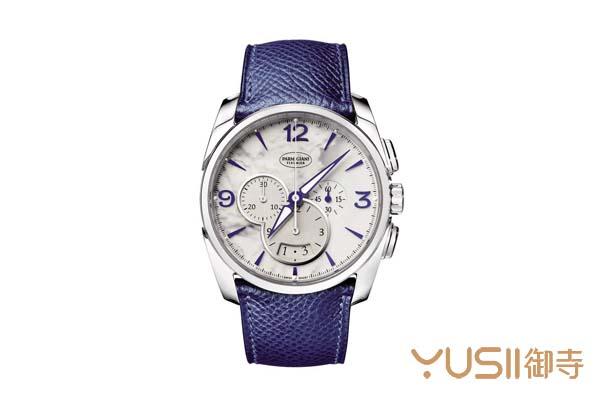 帕玛强尼手表回收哪家好?手表回收一般几折?御寺
