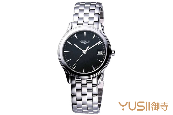 浪琴手表回收行情怎么样?天津手表回收价格如何?御寺