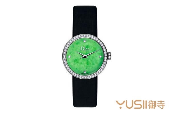 范冰冰选择了哪些品牌腕表,都有着很高的回收价值吗,御寺