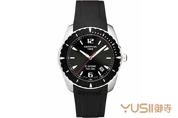 雪铁纳手表怎么样,哪里可以回收雪铁纳手表,御寺