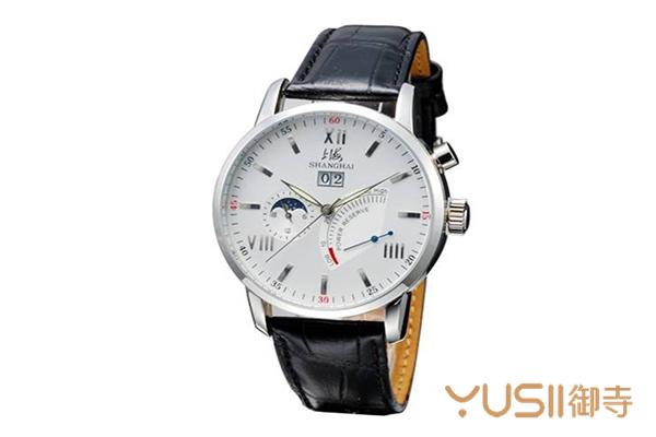 老上海手表回收价格,在二手奢侈品市场怎么回收,御寺