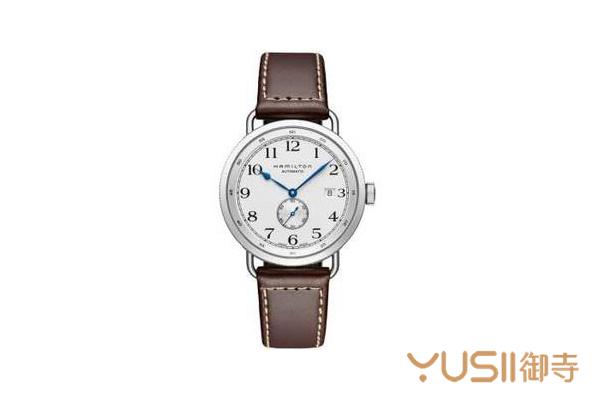 价格亲民的手表有回收价值吗,三款亲民腕表推荐,御寺