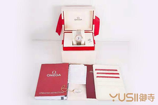 为什么要购买二手手表?北京哪里可以购买二手手表?