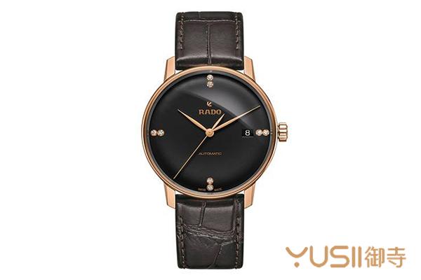 1万元如何挑手表,这个价位的手表可以回收吗,御寺