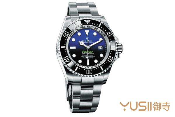 买手表需要考虑回收吗?石家庄手表回收行情如何?御寺