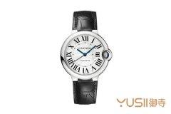 卡地亚手表回收哪家好?天津手表回收一