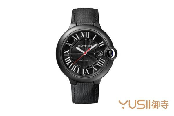 卡地亚手表回收哪家好?天津手表回收一般几折?御寺