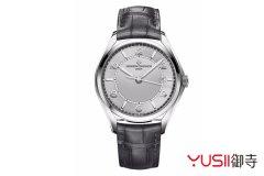 购买二手手表有哪些注意事项?石家庄手表回收行情如何?