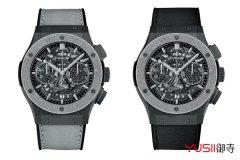 宇舶手表回收行情如何?影响回收价格的因素有哪些?