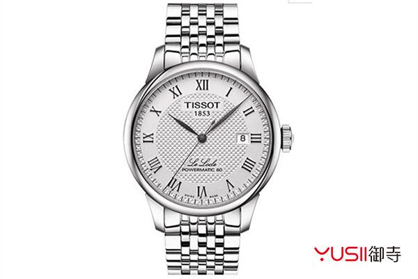 北京有人回收天梭手表吗?北京哪里可以回收天梭手表