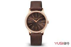百达翡丽手表回收行情如何?石家庄手表回收一般几折?