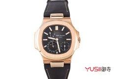 天津卖手表的地方在哪?哪里卖手表好?