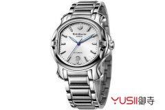 艾米龙手表属于什么档次,在上海到哪里回收价格高