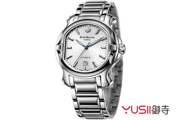 艾米龙手表属于什么档次,在上海到哪里回收价格高,御寺