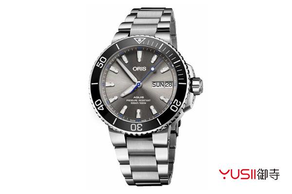豪利时手表哪里回收?豪利时手表回收价格多少?
