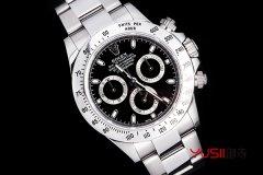 天津哪里回收手表,劳力士手表一般能回收几折
