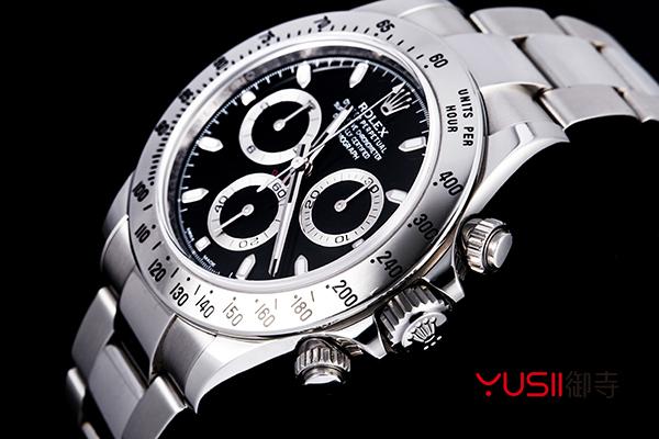 天津哪里回收手表,劳力士手表一般能回收几折,御寺