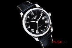 石家庄回收浪琴手表吗?旧手表回收价格高吗