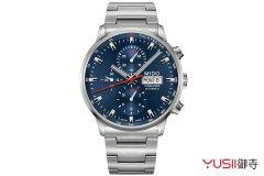 手表可以回收吗?什么样的手表好回收?