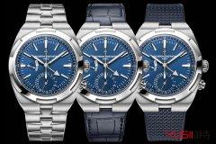 江诗丹顿手表回收哪家好?上海哪里可以买到二手江诗丹顿手表?