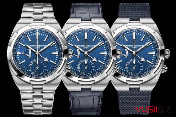 江诗丹顿手表回收哪家好?上海哪里可以买到二手江诗丹顿手表?御寺