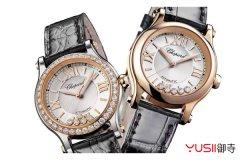 哪里回收萧邦手表?北京手表回收一般几折?