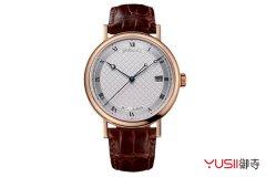 二手手表回收价格怎么样?天津手表回收行情如何?