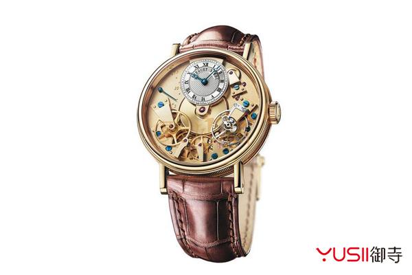 二手手表回收价格怎么样?天津手表回收行情如何?御寺
