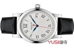 万宝龙手表属于什么档次,在上海御寺该怎么回收