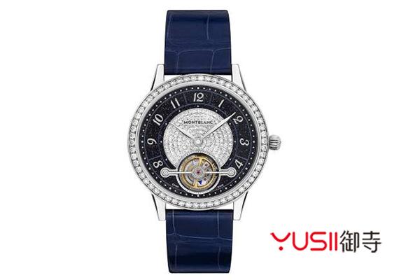 万宝龙手表属于什么档次,在上海御寺该怎么回收,御寺