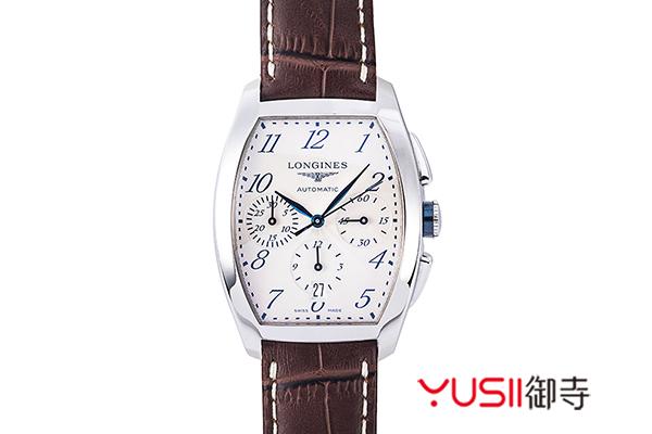 浪琴制表传统系列L2.643.4.73.4,御寺,一万元能买到哪些可回收的腕表,在石家庄哪里能回收