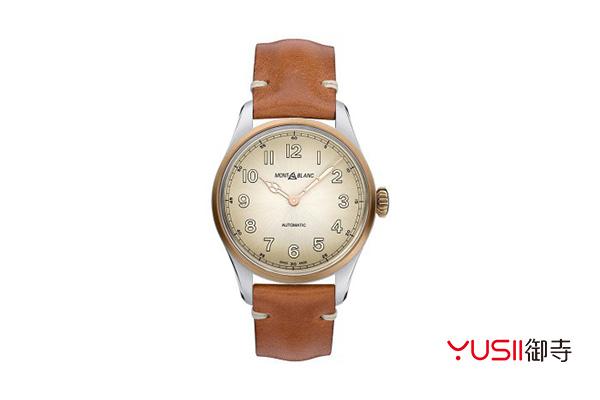 二手手表的回收标准是什么?为什么我的手表回收价格低?
