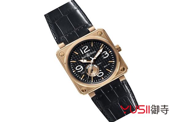 柏莱士手表怎么样?北京御寺能回收几折呢,柏莱士手表回收