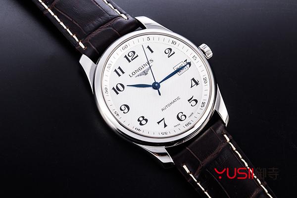 一万元浪琴表能在天津回收吗?可以回收到几折呢,浪琴手表回收