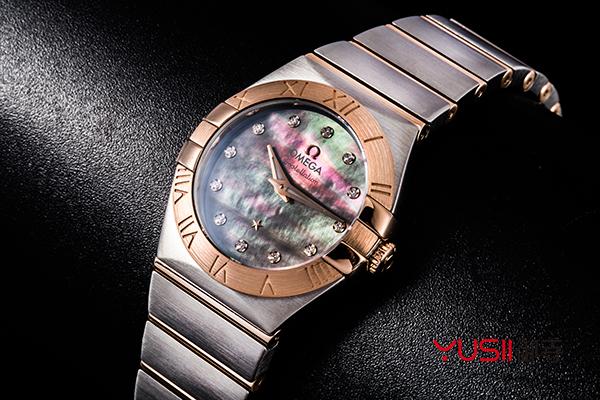 手表佩戴日常需注意和避免事项须知,北京御寺
