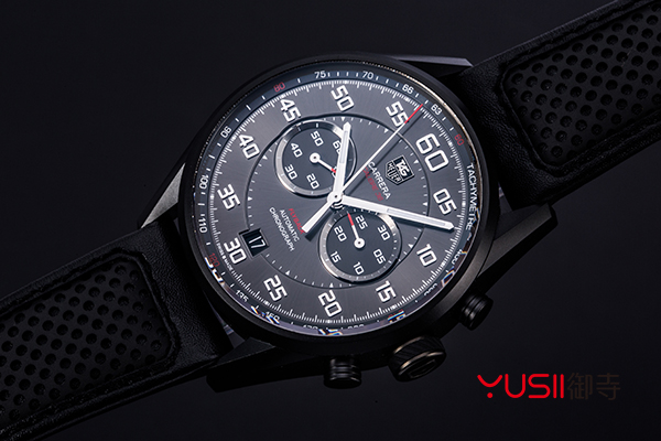 二手泰格豪雅多少钱?能在石家庄二手市场中购买吗,泰格豪雅手表回收