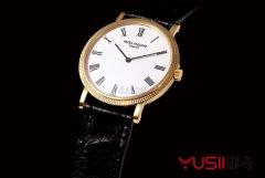 百达翡丽腕表在手表回收店打几折,北京哪里有