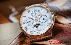 石家庄哪里回收宝珀手表,回收价格什么样?