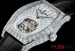 江诗丹顿手表回收什么价格,哪里回收手表?