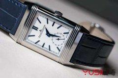 积家二手表购买,积家手表回收值钱吗?