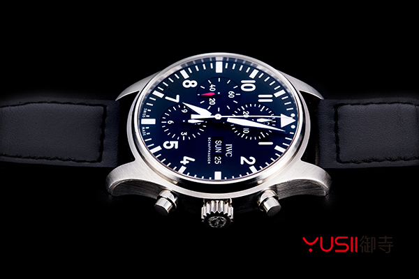 北京万国手表回收