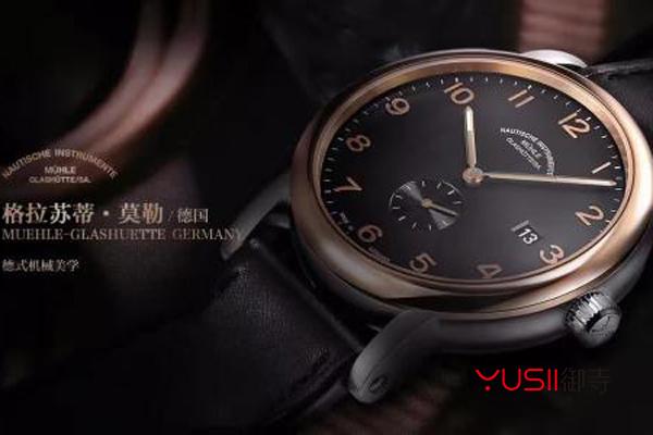 北京手表回收,二手手表回收什么价格?御寺